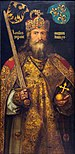 Charlemagne-by-Durer.jpg