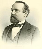 Charles Alfred Pillsbury-Atwater.jpg