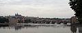 Charles Bridge 1 (2539240192).jpg