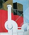 "Charles Demuth - Paquebot ""Paris"" (1921-22).jpg"