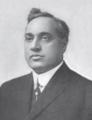 Charles H. Graves (circa 1912).png