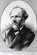 Charles Heavysege.jpg