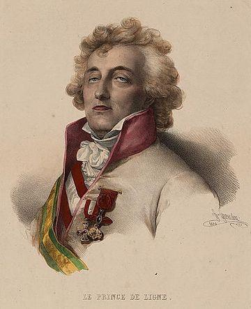 https://upload.wikimedia.org/wikipedia/commons/thumb/a/a4/Charles_Joseph_de_Ligne.jpg/360px-Charles_Joseph_de_Ligne.jpg