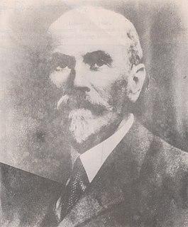 Charles Otto Blagden English linguist
