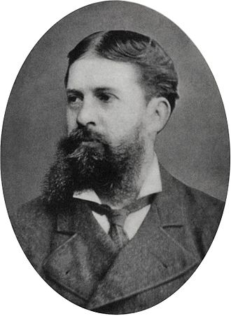 Empiricism - Charles Sanders Peirce