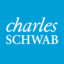 Charles Schwab Corporation logo.png