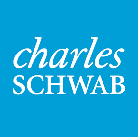 logo de Charles Schwab Corporation