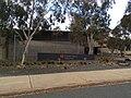 Charles Sturt University Canberra.jpg