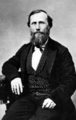 Charles Wright.png