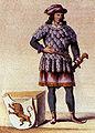 Charles de France fondateur de Bruxelles 976 MOD.jpg