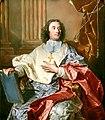 Charles de Saint-Aubin (1698-1764), Archbishop of Cambrai.jpg