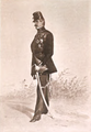 Charles von Hügel portrait (Raffet).png