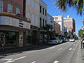 Charleston king street3.jpg
