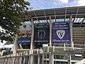 Charlety stade.jpg