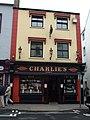 Charlies, Enniskillen - geograph.org.uk - 928130.jpg