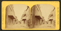 Charlotte St., St. Augustine, Fla, from Robert N. Dennis collection of stereoscopic views 3.png