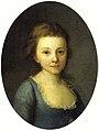 Charlotte von Bock.jpg