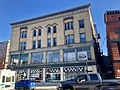 Chase Acquilla Building, Concord, NH (49210845358).jpg