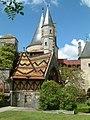 Chateau La Rochepot3.jpg