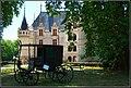 Chateau de Azay-le-Rideau - panoramio (2).jpg