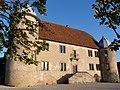 Chateau de DIEDENDORF 67.JPG
