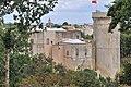 Chateau de falaise et st gervais.JPG