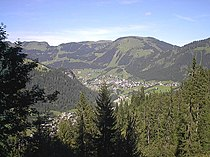 Chatel in summer.jpg