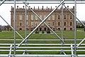 Chatsworth (48521689747).jpg