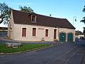Chaumont-FR-89-bibliothèque-3.jpg