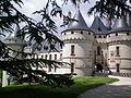 Chaumont-sur-Loire (3).JPG
