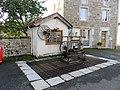Chausseterre - Poids public (oct 2019).jpg