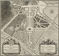 Chaville à la fin du XVIIIe siècle De Roux Le Rouge.jpg
