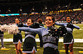 Cheerleaders (4005971598).jpg