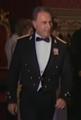 Chefe do Estado-Maior do Exército, Palácio da Ajuda 1985-05-09.png