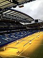 Chelsea Football Club, Stamford Bridge 04.jpg