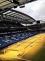 Chelsea Football Club, Stamford Bridge 04.jpg