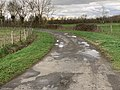 Chemin Planches St Jean Veyle 2.jpg
