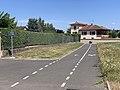 Chemin Stade Bâgé Ville Bâgé Dommartin 2.jpg