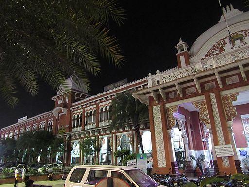 Chennai-Egmore-Railway-Station-4