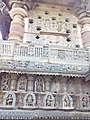 Chennakeshava temple Belur 223.jpg