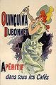 Cheret, Jules - Quinquina Dubonet (pl 29).jpg