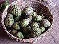 Cherimoya fruit basket 1.jpg