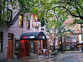 Cherry Lane Theatre, Greenwich Village.jpg