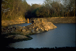 Chesapeake and Ohio Canal National Historical Park CHOH9586.jpg
