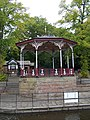 Chester Bandstand - geograph.org.uk - 1005902.jpg