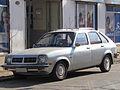 Chevrolet Chevette 1600 Hatchback 1978 (14534749770).jpg