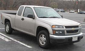 Chevrolet Colorado extcab.jpg