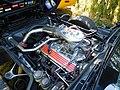 Chevrolet Corvette 350 GT (2).jpg