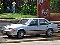 Chevrolet Monza 1.8 SL 1992 (12783209164).jpg