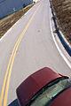 Chevrolet S10 1998 Flareside Spinne headed to Stallion51 19Jan2012 (14797271858).jpg